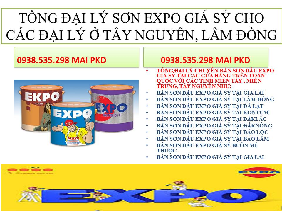 expo-cac-tinh-lam-dong